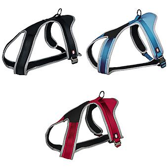 Trixie Experience Touring Dog Harness