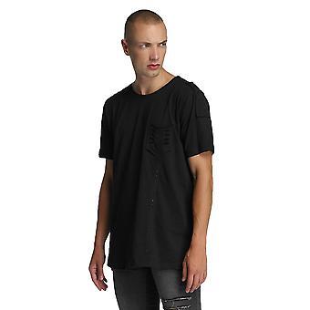 Bangastic Herren T-Shirts Chennai