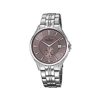 Candino Clock Man ref. C4633/3