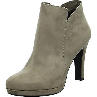 Tamaris 112531625324 universal talvi naisten kengät