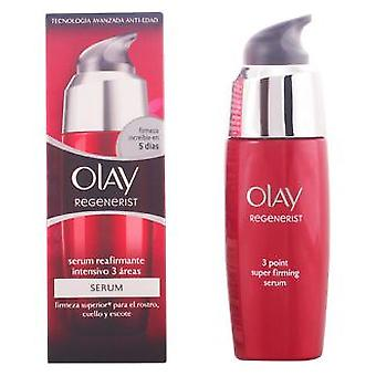 Olay Regenerist 3 Areas Intensive Firming Serum 50 ml