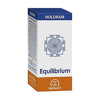 Holoram Equilibrium 180 capsules of 500mg