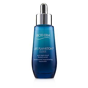 Life plankton elixir 237024 50ml/1.69oz