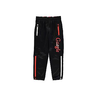 ONeills Gaagle Skinny Pants Junior