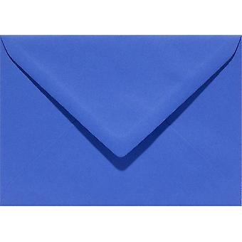 Papicolor 6X Envelope C6 114x162 mm Darkviolet