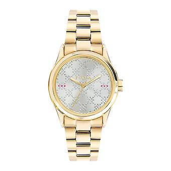Furla Eva R4253101519 Relógio Feminino