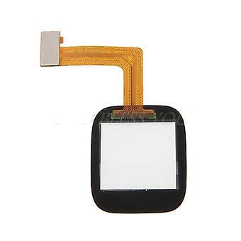 Peça de reparo do digitalizador do sensor do painel de tela sensível ao toque para Yqt Q90 - Baby GPS Smart