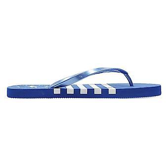 4F KLD004 H4L20KLD00436S vesi kesä naisten kengät