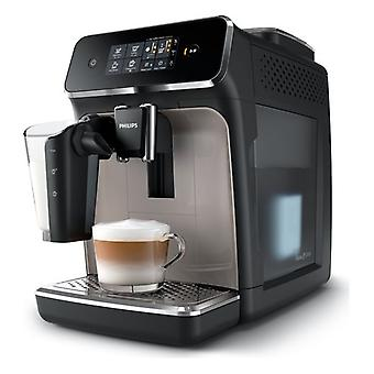 Express Manuell Kaffemaskin Philips EP2235/40 1,8 L 1500W Svart
