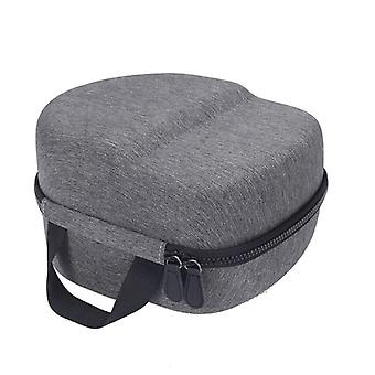 Hard Travel Protect / Storage Bag - Carrying Cover Case