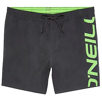O'Neill Cali Shorts - Asphalt