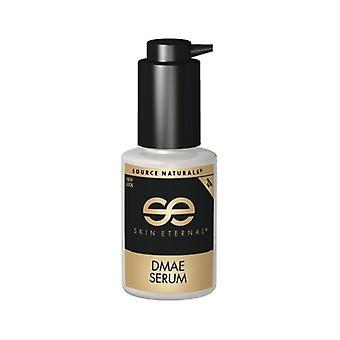 Quelle Naturals Skin Eternal Dmae Serum, 1 fl Oz