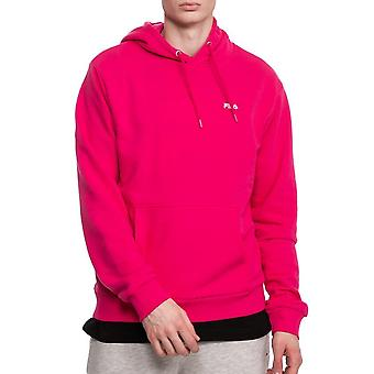 Fila Men Edison Hoody 688163A163 universal all year men sweatshirts