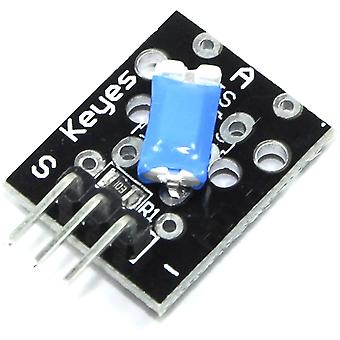 Keyes Mini Tilt Switch Module
