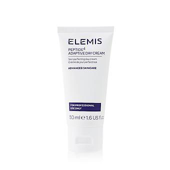 Peptide4 adaptive day cream (salon product) 256291 50ml/1.6oz