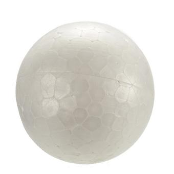 Ball (4 Pieces) polystyrene (� 5 cm)