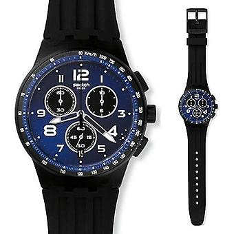 Swatch watch new collection model usb402