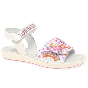 Lelli Kelly Dorothy Girls Sandals
