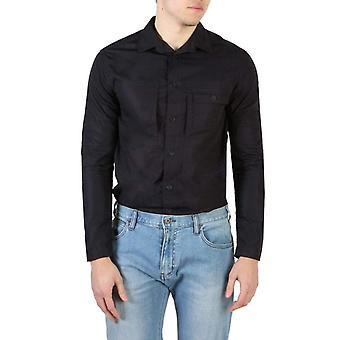 Armani Jeans - 7v6c47_6n7az