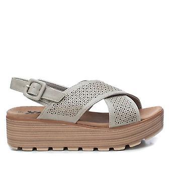 Sandales Xti 102956 Couleur de glace