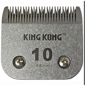 Ica Blade Pel5000 Size (Hunde , Fell und Hygiene , Haarschneidemaschine)