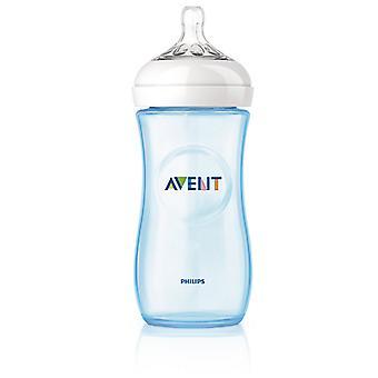Avent Natural Milk Bottle 330 ml (Vauva & Taapero , Hoitotyö & Ruokinta , Tuttipullot)