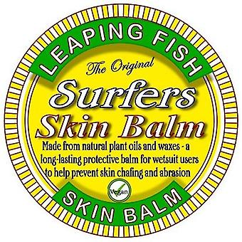 Leaping Fish Surfers Skin Balm 60ml / 60g Tin