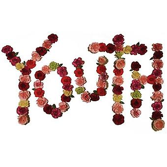 Citizen - Youth (Red Vinyl) [Vinyl] USA import