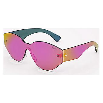 Ladies'Sunglasses Retrosuperfuture A6E-R (ø 53 mm)