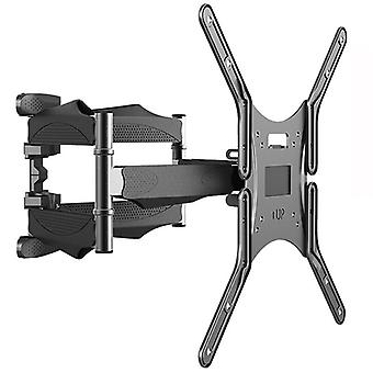 6 Arms Tv Wall Mount Bracket Full Motion