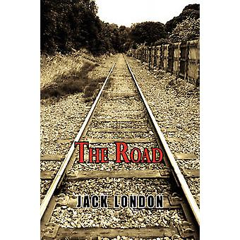 The Road by Jack London - 9781604503487 Book