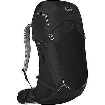 Lowe Alpine Airzone Trek 45:55 Mens Backpack