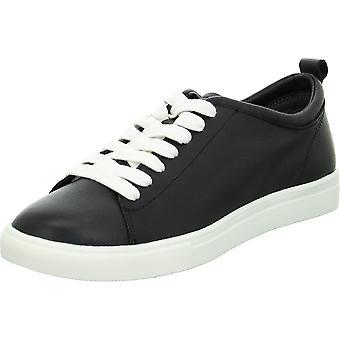Tamaris 112361126001 universal  women shoes