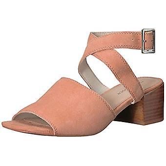 Kelsi Dagger Brooklyn Women's Stark Heeled Sandal