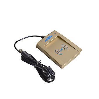 PNH FLH60 Programator do kart magnetycznych używanych z hotelem yale