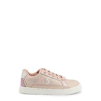 Shone - 19058-007 - calzado niños