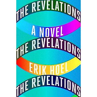 The Revelations A Novel