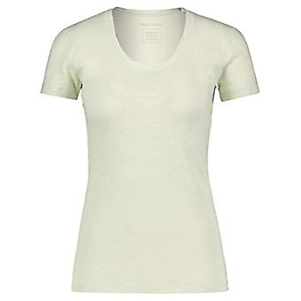 Marc O'Polo 102226151057 T-Shirt, 898, L Donna