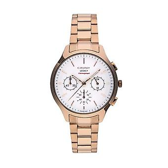 Cauny watch clg008
