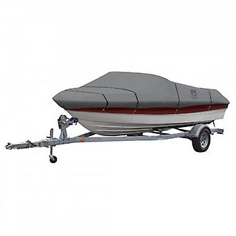 Classic 20-139-071001-00 Classic Lunex RS-1 Boat Cover AA