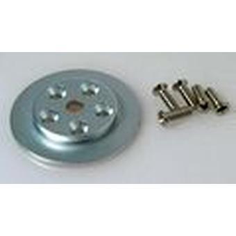 FAN for XM42xx series motors
