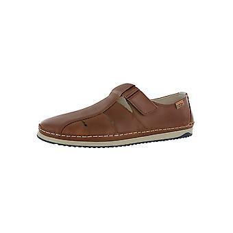 Pikolinos Mens Motril M1N-0070 Sandal Shoes