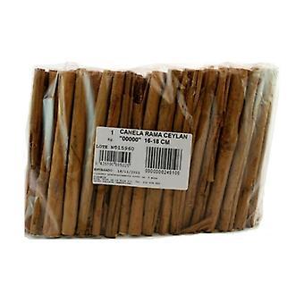 Ceylan Cinnamon Branch 1 kg