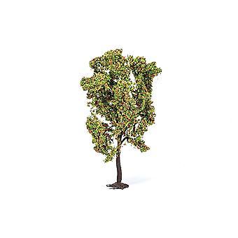 Hornby Rowan Tree (marjojen kanssa) -malli