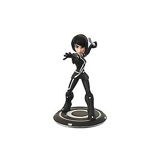 Disney Infinity 3.0 Quorra (Tron) Personnage Figure