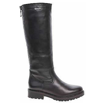 Remonte R657601 universal winter women shoes