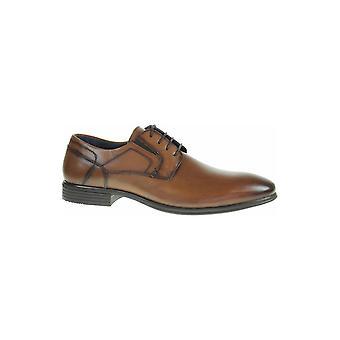 S. Oliver 551320335305 universell hele året menn sko