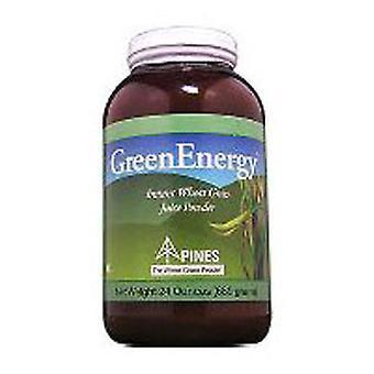 باينز قمح عشب القمح العشب 100٪ نقية, 24 أوقية