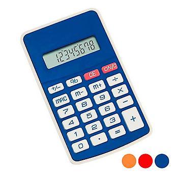 電卓バイカラー 149851