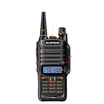 2Pcs baofeng uv-9rプラス10wアップグレードバージョン双方向ラジオawo22438
